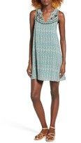 O'Neill Women's Gemma Dress