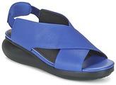 Camper BALLOON Blue