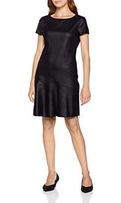 S'Oliver BLACK LABEL Women's 11.808.82.8399 Dress,6