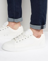 G-star Thec Mono Trainers