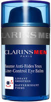 Clarins Linecontrol Eye Balm