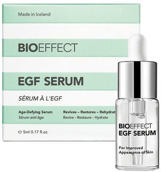 BIOEFFECT EGF Serum (5ml)
