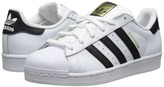 adidas Superstar W Women's Classic Shoes