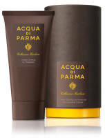 Acqua di Parma Collezione Barbiere Shaving Cream Tube 75ml