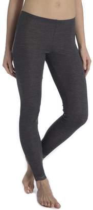 Calida Women's Romina Leggings