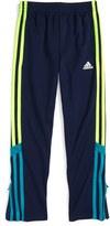adidas Boy's 'Striker' Climalite Soccer Pants