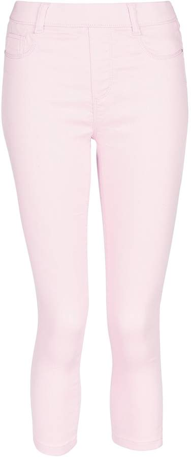 9345d4aca0aad Dorothy Perkins Cropped Jeans For Women - ShopStyle UK