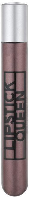 Lipstick Queen Big Bang Illusion Gloss