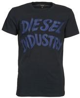 Diesel T-AETHALAS Noir