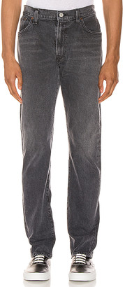 Citizens of Humanity Bowery Slim Jean. - size 30 (also