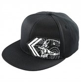 Metal Mulisha Men's Imitate Flexfit Hat SM