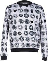 Naif 1979 Sweatshirts