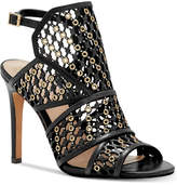 Vince Camuto Korthina Caged Sandals