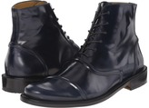 Billy Reid Leather Crosby Boot