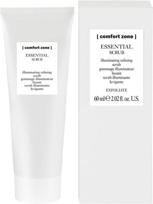Comfort Zone Essential Scrub
