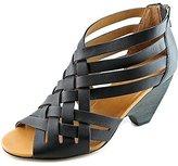 Corso Como Women's Genni Dress Sandal