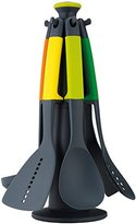 Joseph Joseph Elevate Carousel, Classic Gift Set - Multi-Colour, Set of 6