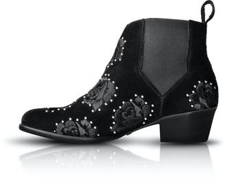 Bala Di Gala Fika Blossom Boot