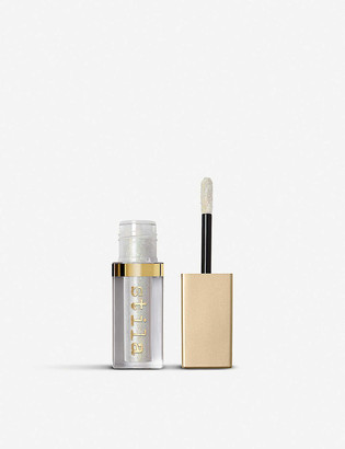 Stila Glitter and Glow Liquid Eyeshadow 4.5ml