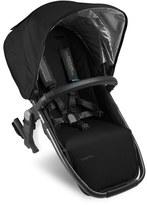 UPPAbaby Infant Vista - Black Frame Rumbleseat