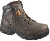"Wolverine Men's Merlin Peak AG WP 6"" Composite Toe EH Boot"