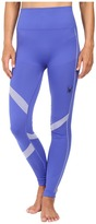 Spyder Crest Pants