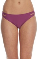 Gossip Malibu Solid Hipster Bikini Bottom 8155566