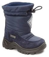 Naturino Baby's, Toddler's & Kid's Varna Waterproof Boots