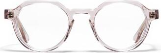 AHLEM Rue Bosquet Dustlight Glasses