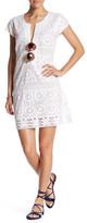 Calypso St. Barth Rondinara Dress