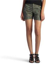 Lee Essential 6 Chino Shorts