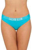Calvin Klein Classic Bikini-Hr