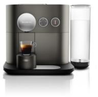 Nespresso by De'Longhi Expert Espresso Machine