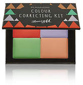 Barry M Flawless Colour Correcting Kit 8.4g