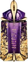 Thierry Mugler ALIEN by Divine Collector Spray Eau de Parfum, 2 oz