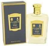 Floris Special No 127 by Eau De Toilette Spray (Unisex) 3.4 oz for Men - 100% Authentic