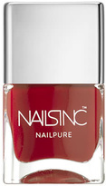Nails Inc Pure Polish – Tate