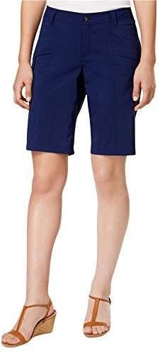 & Co. Women`s Tech Stretch Short
