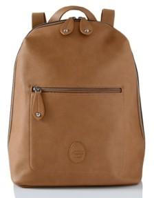 PacaPod Hartland Convertible Backpack Diaper Bag