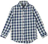 Hydrogen Shirts - Item 38548756
