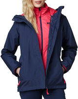 Helly Hansen Squamish CIS 3in1 Jacket