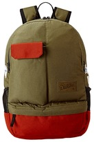 Dakine Semester Backpack 28L