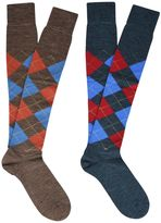 Burlington Socks - Item 48189512