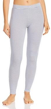 Eberjey Sadie Stripes Leggings