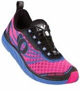 Pearl Izumi Women's EM Tri N1 Racing Shoes 42944