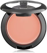 NYX Rouge Cream Blush - Natural - CB02