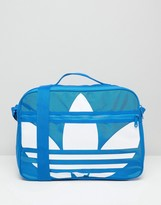 adidas Trefold Airliner Bag