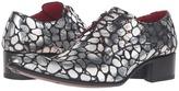 Jeffery West Banger-Gibson Plain Men's Shoes