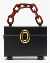 Lizzie Fortunato Cinema Box Bag