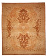 Solo Rugs Classics Collection Ahar Oriental Rug